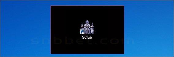 ไอคอนเกม gclub