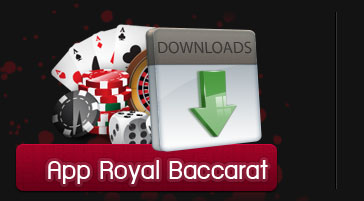 download app royal baccarat