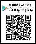gclub-mobile-QR